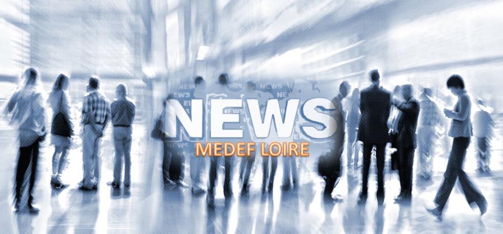 news medef
